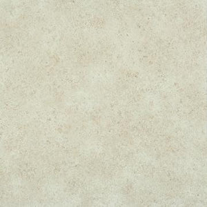 Powder Grey Concrete Wallpaper R1383 | Traditional Home Interior
