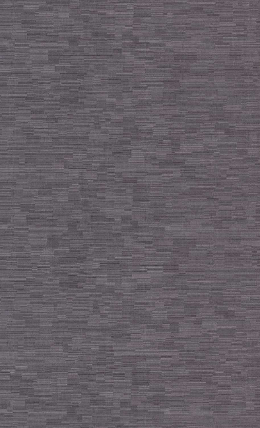 Taupe Plain Vinyl Wallpaper C7311 | Modern Commercial and Hospitality Wall Covering