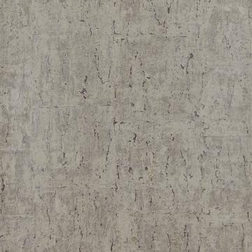 Marbled Metallic Warm Grey Natus Wallpaper C7170