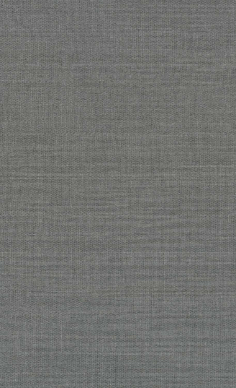 Dark Grey Wallpaper. Textiles Wallpaper. Textured Wallpaper. Commercial Wallpaper. Commercial wall covering. Restaurant wallpaper.