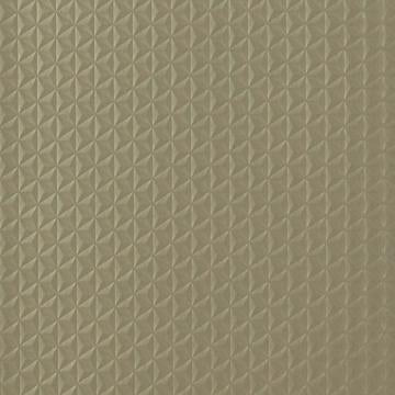 Bronze Illusion Vinyl Wallpaper C7086 | Commercial & Hospitality