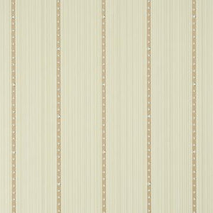 Imagine Beige SR1307