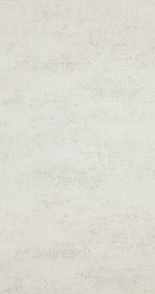 Beige Plain Concrete Wallpaper R5386