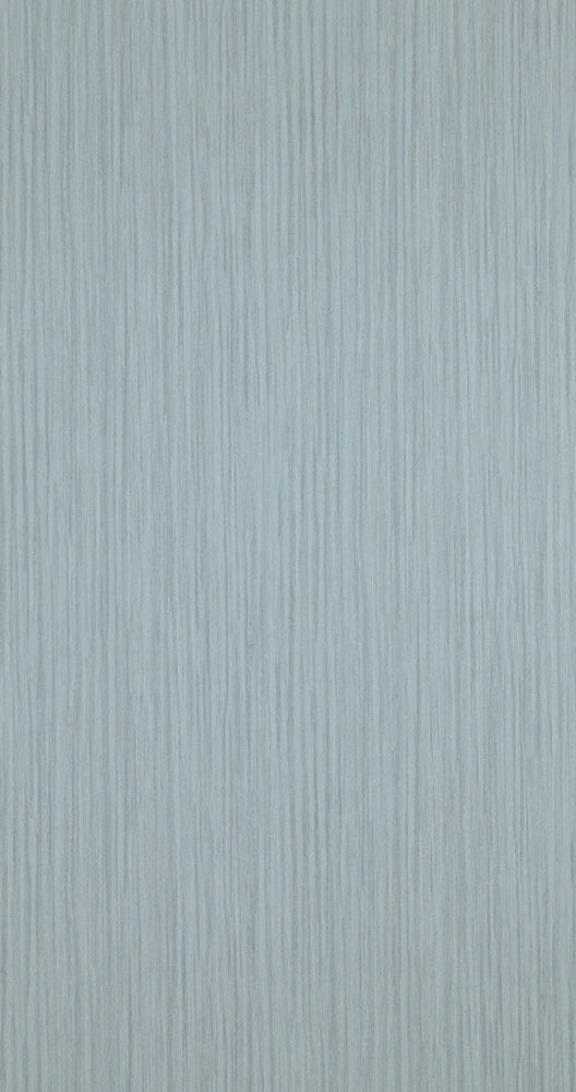 Gray Minimalist Wallpaper R5383 | Transitional Home Wall Covering