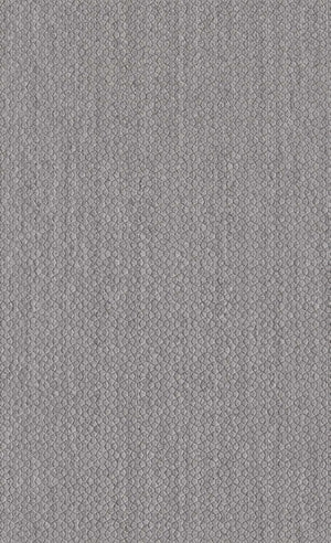 Gray Metallic Vinyl Wallpaper C7304 | Modern Commercial & Hospitality