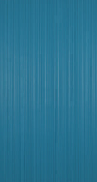 Blue Minimalist Vinyl Wallpaper C7197