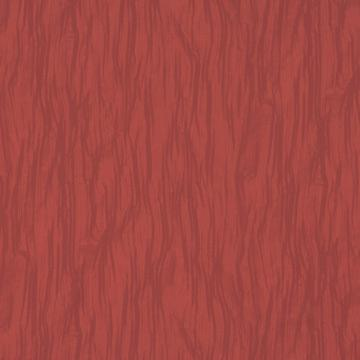 Brush Red Elegant Wallpaper SR1137