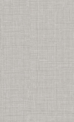 Grey Textured Commercial Wallpaper C7350