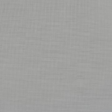 Shifting Metallic Grey Woven Wallpaper SR1660 . Grey wallpaper. Home wallpaper.