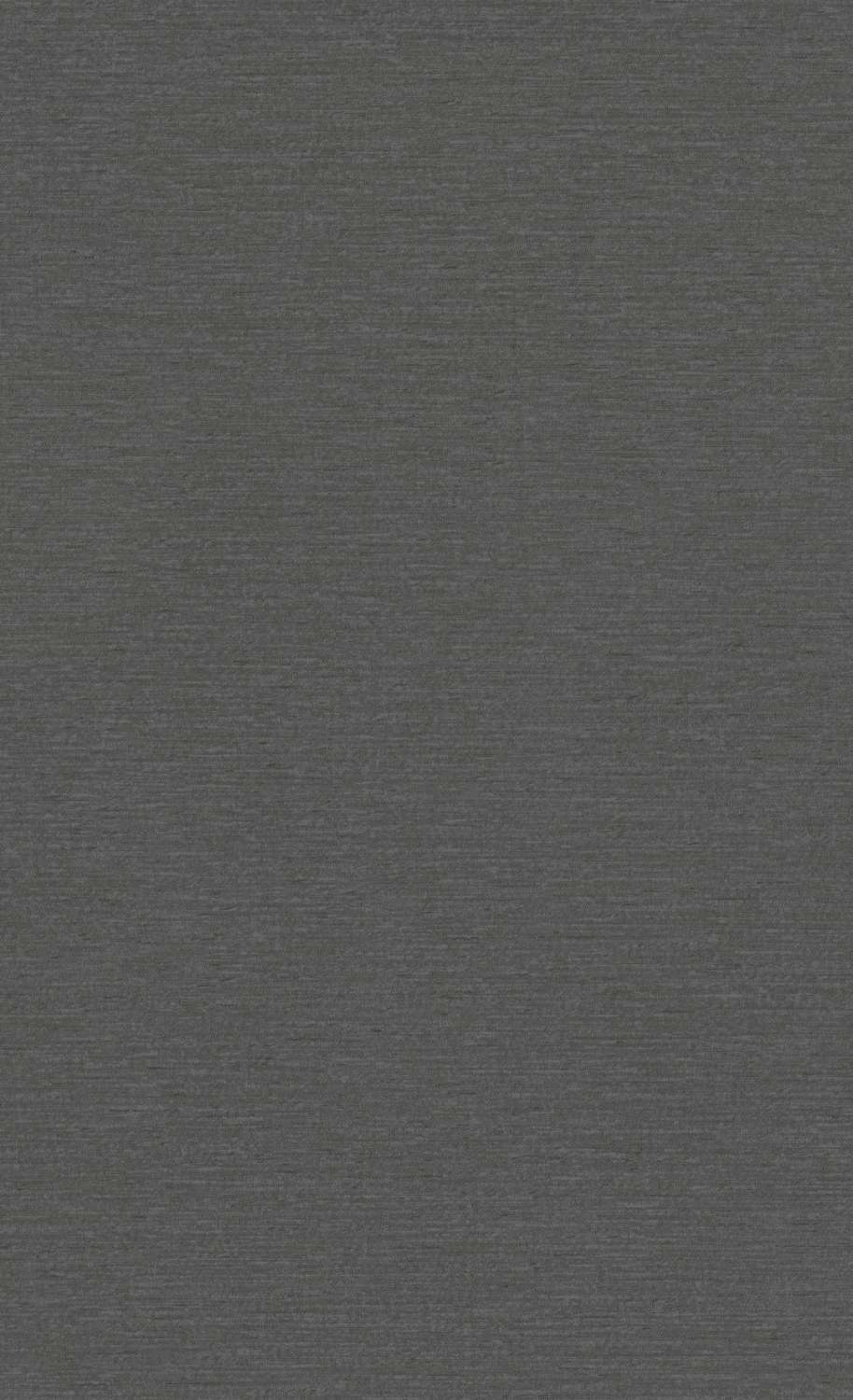 Modern Plain Textured Black Wallpaper C7212 | Commercial Wall-coverings, corporate, hospitality, non woven , modern, vinyl