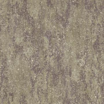 Grey Textured Faux Concrete Wallpaper R4857