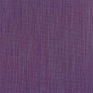Purple Plain Textured Wallpaper SR1658. Textured wallpaper.