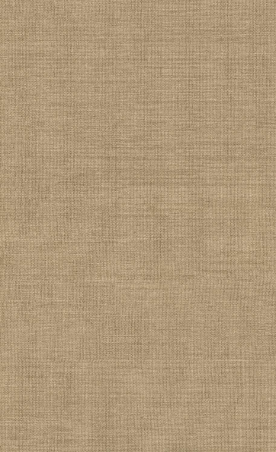 Brown Minimalist Weave C7253 | Commercial & Hospitality Wallpaper