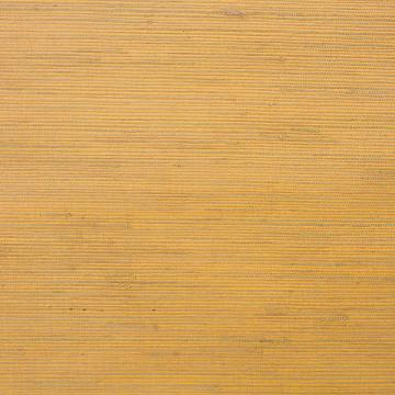 Bagasse Tawny Grass-cloth Woven Wallpaper R1981