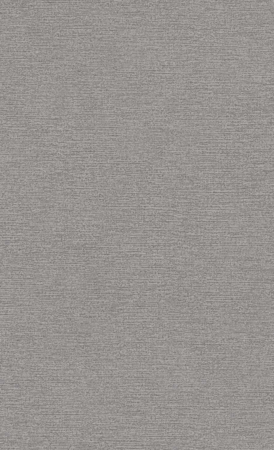 Grey Metallic Wallpaper C7138 | Commercial, Hospitality & Hotel Lobby