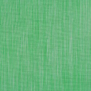 Shifting Green Woven Wallpaper SR1661