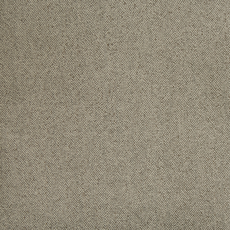 Marble Grey Stone Textured Wallpaper C7216 | Commercial & Hospitality
