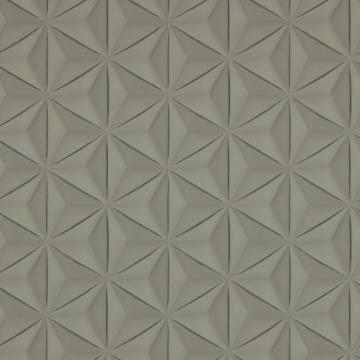 Brown Triad Commercial Wallpaper C7007. Commercial wallpaper. Fabric backed wallpaper. Hotel wallpaper. Office wallpaper. Vinyl wallpaper.