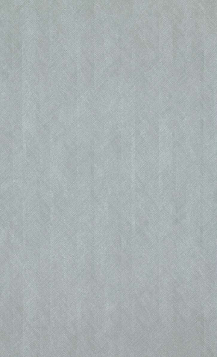 Grey Scratched Herringbone Wallpaper R5188. Grey wallpaper. Textured wallpaper. Blue wallpaper. Non-woven wallpaper. Home wallpaper. Plain wallpaper.