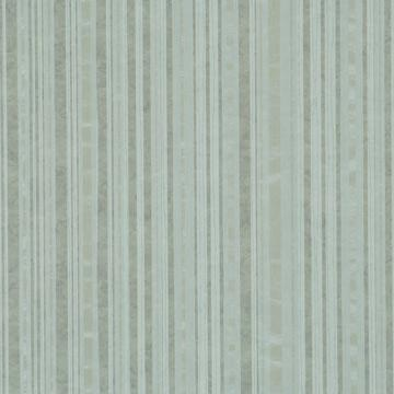 Blue Grey Stripe Wallpaper SR1112 | Contemporary Home Wall Covering