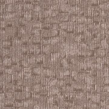 Brown Brick Vinyl Wallpaper C7123 | Contemporary Home Wall Covering