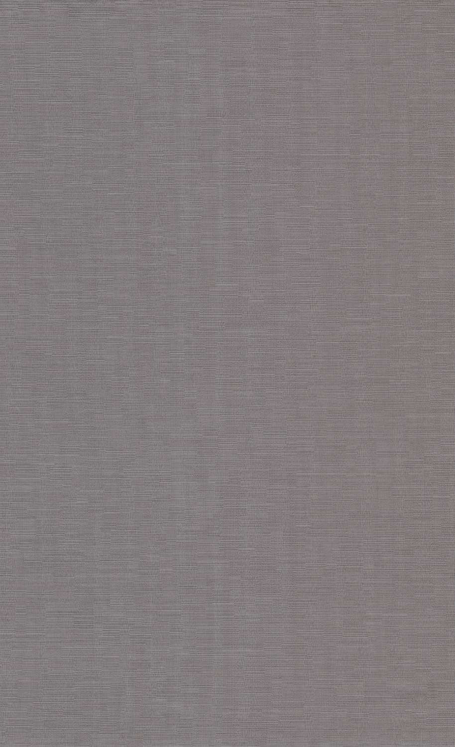 Ash Gray Plain Vinyl Wallpaper C7310 | Modern Commercial and Hospitality Wall Covering