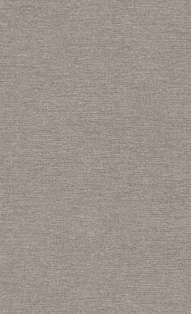 Plain Textured Taupe Wallpaper C7209| Commercial and Hospital Wallpaper, contract wallpaper, fabric-backed