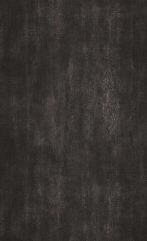 Black Minimalist Fog Textured Wallpaper R5296. Textured Wallpaper