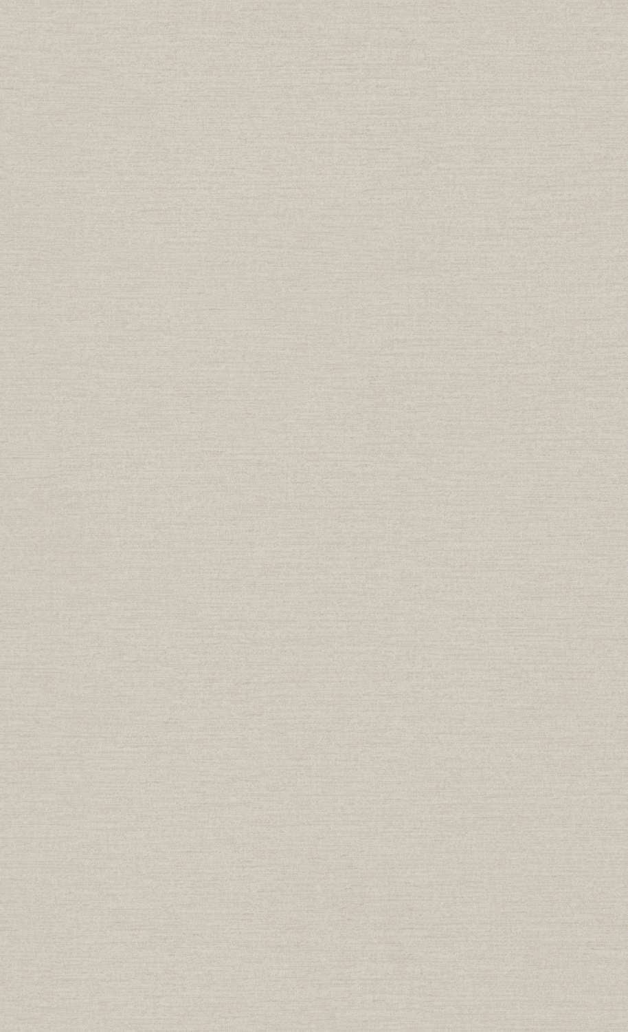 Sandy Static Gray Plain Textured Commercial Wallpaper C7205 , textured , neutral, modern, wooven wallpaper