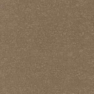 Dark Brown Natural Textured Wallpaper R2328. Natural wallpaper. Brown Wallpaper. Textured wallpaper. Transitional wallpaper. Contemporary wallpaper. Modern wallpaper. Plain wallpaper.