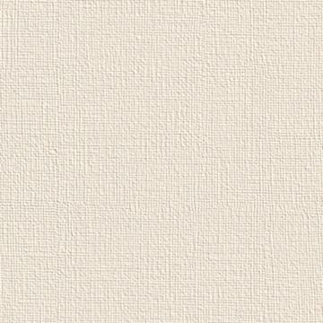 White Touch Textured Wallpaper R2480. Plain Wallpaper. Beige Wallpaper. White wallpaper. Textured wallpaper. Transitional wallpaper. Free sample wallpaper. Contemporary wallpaper.