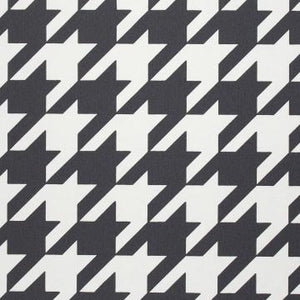 Houndstooth 1 A49420