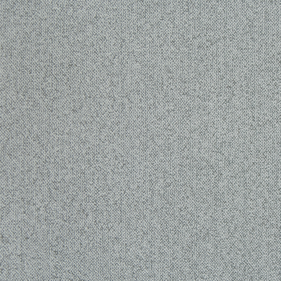 Charcoal Grey Stone Texture Wallpaper C7218 | Commercial & Hospitality
