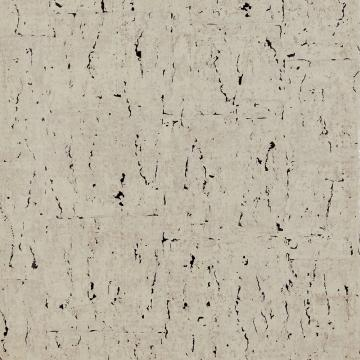 Marbled Metallic Beige Natus Wallpaper C7159