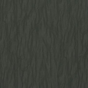 Brush Black Elegant Wallpaper SR1138