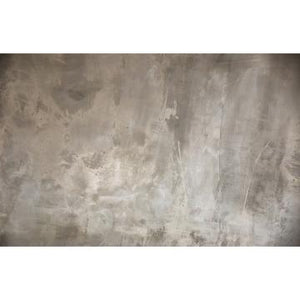 PRIME WALLS STUDIO New Abstract Concrete