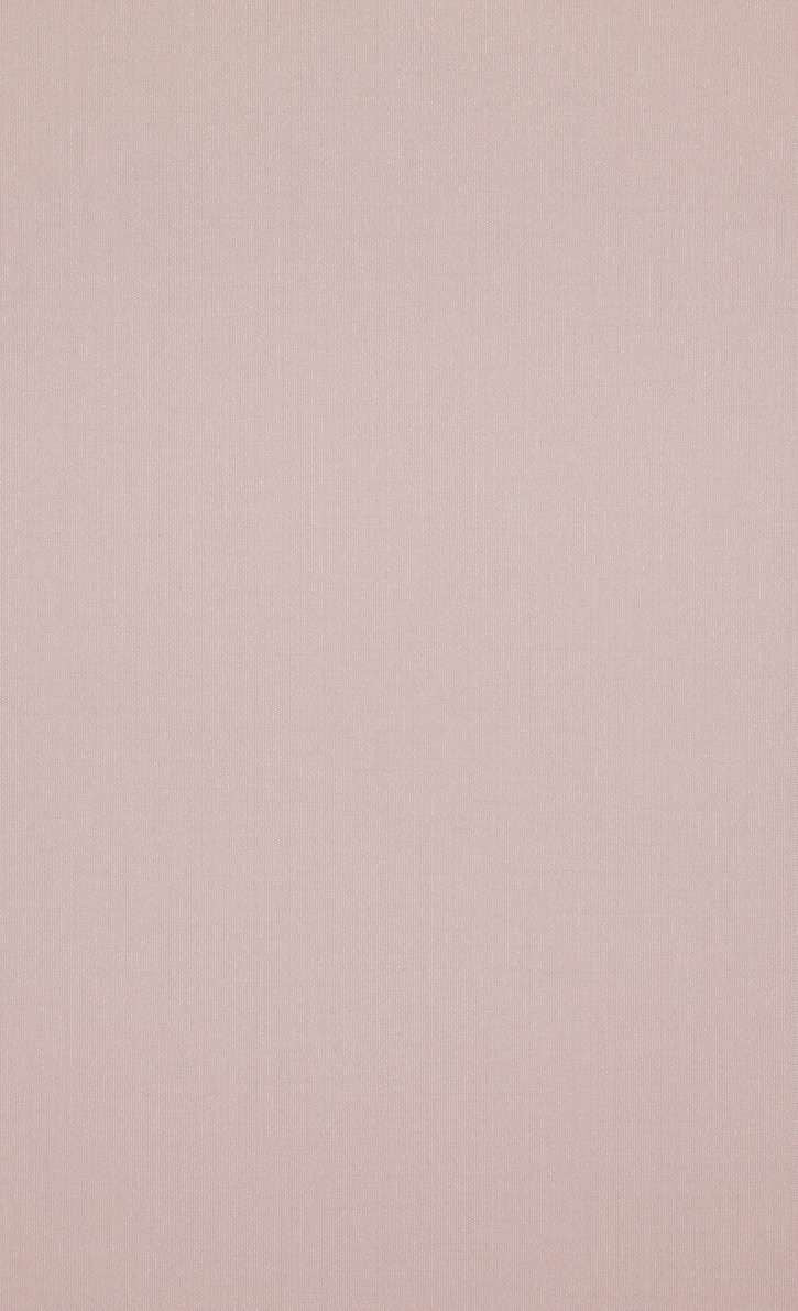 Baby Pink Textured Wallpaper R5172 | Elegant Kids Bed Room Ideas