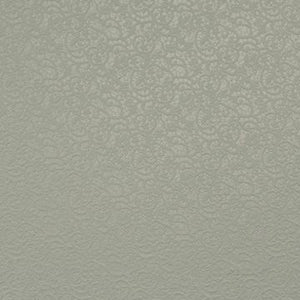 Gesture Metallic Lace Damask Wallpaper SR1576