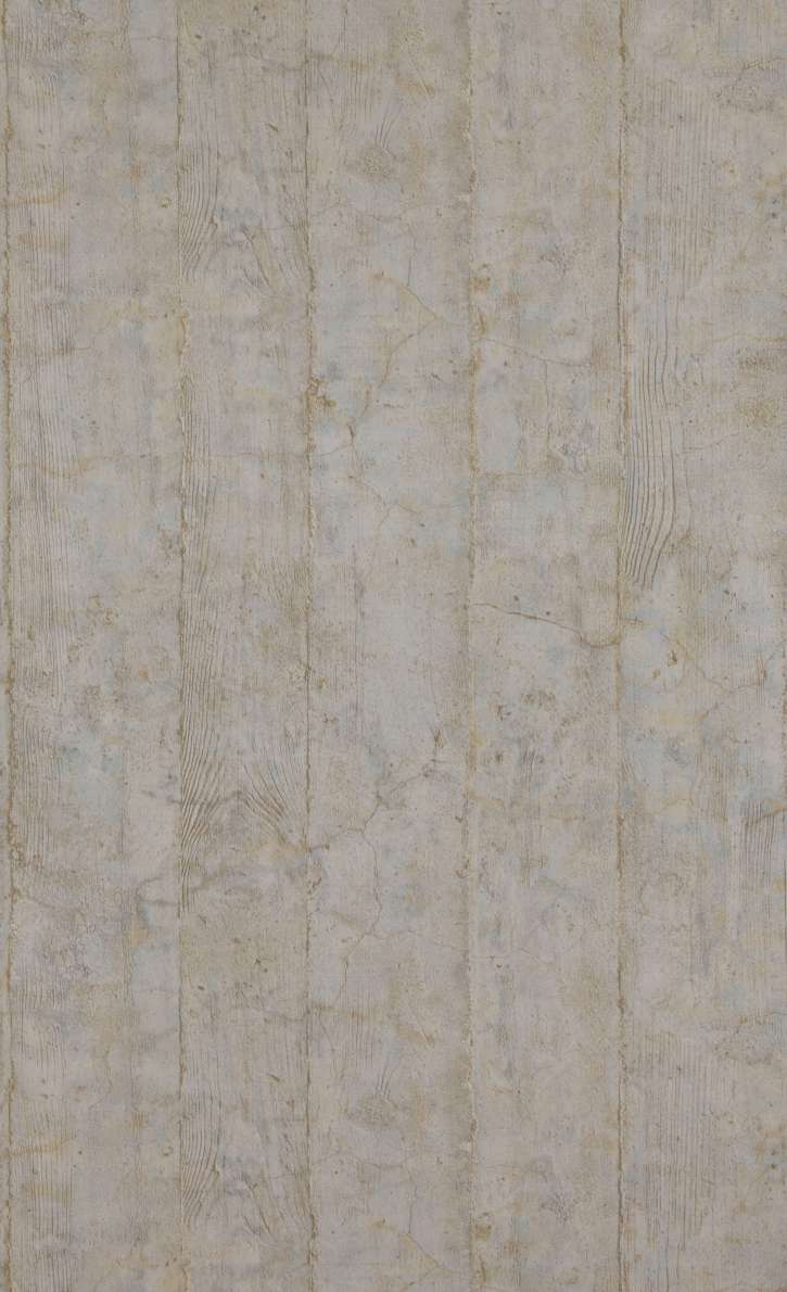 faux wood wallpaper.Brown & White Cracked Faux Wood Wallpaper R5280