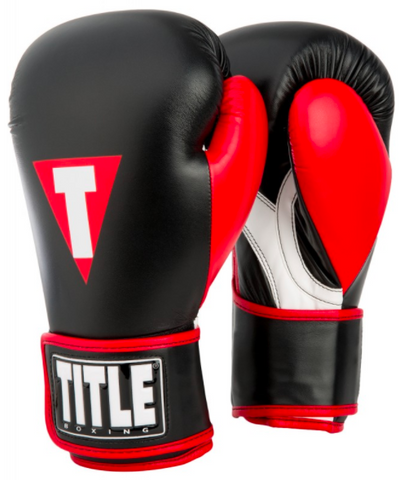0647f30f8d7 Boxing – Dirty Girl Fight Gear