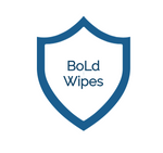 Bold Wipes