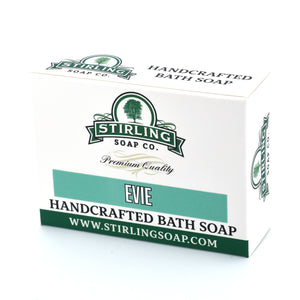 Evie - Bath Soap