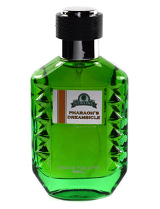Pharaoh's Dreamsicle - 50ml Eau de Toilette