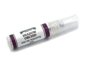 Shadow Orchid - 5ml Eau de Toilette Sample