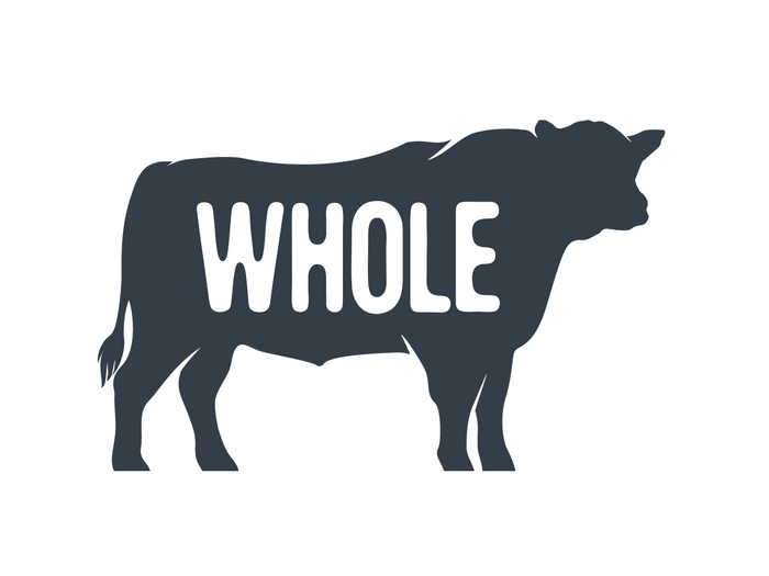 Whole Beef ($7.50/Lb)