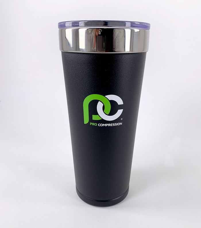 PRO Compression Coffee Mug