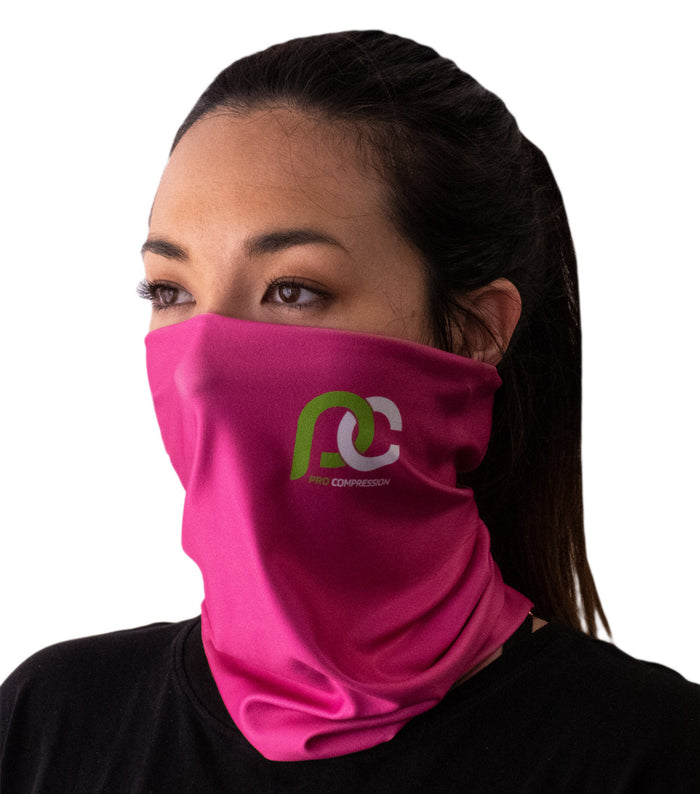 PRO Compression Neck Gaiter