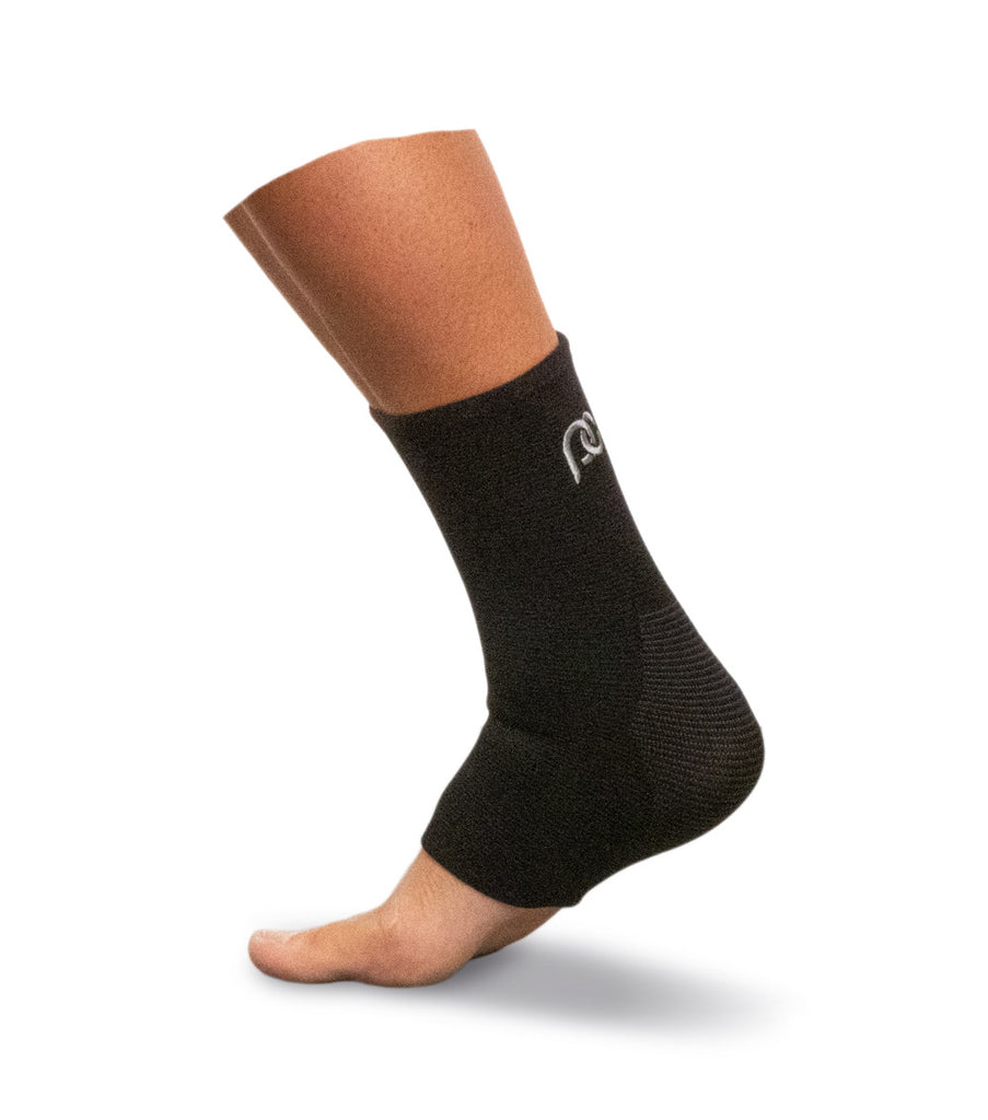 Ankle Compression Sleeve, Single Sleeve | PRO Compression