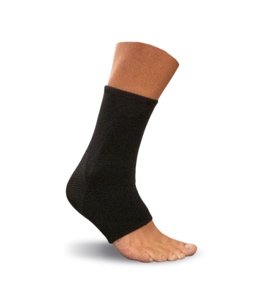 Ankle Compression Sleeve, 1 Pair | PRO Compression