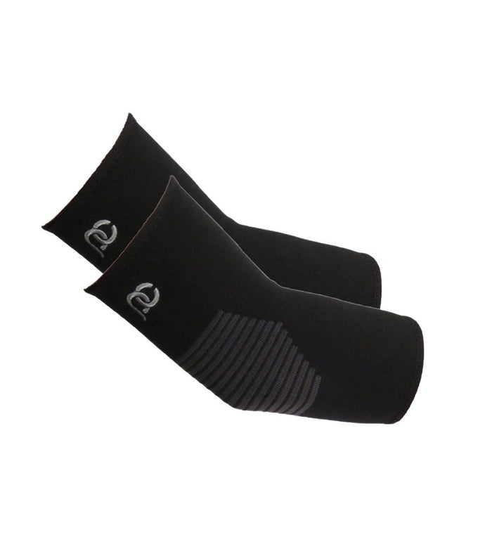 Elbow Compression Sleeve, 1 Pair | PRO Compression